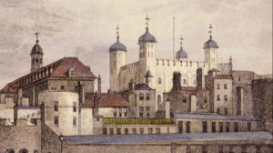 Byrd-at-the-Tower-of-London
